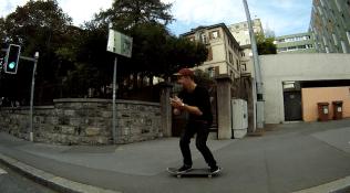 SkateDH3