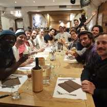 #frisek #family #reunion #13 #pureweekend @frisek