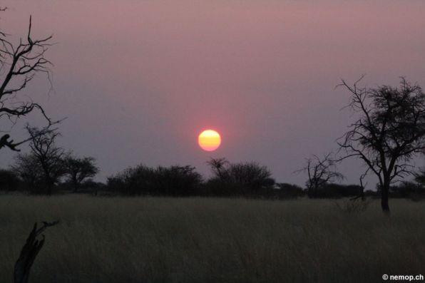 namibia-72