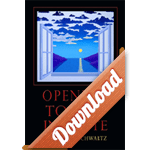 Opening to the Infinite Digital eBook Bundle