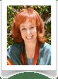 Dr. Judith Orloff Profile Picture