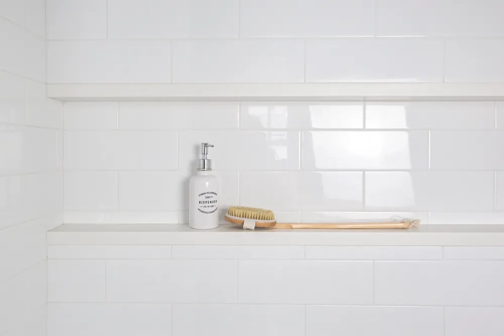 metro subway tile collections