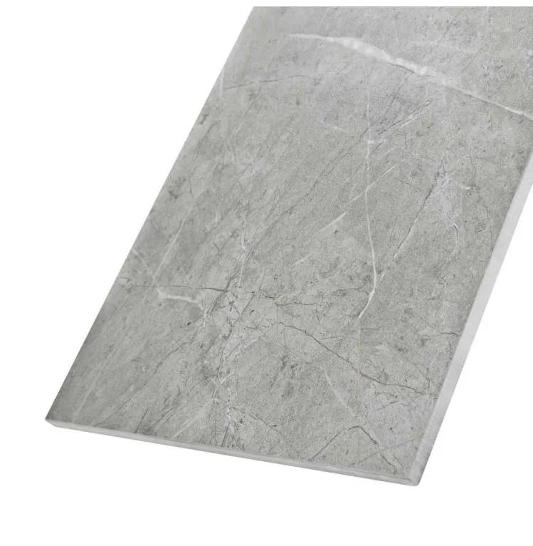 marvel grey stone matte 12x24