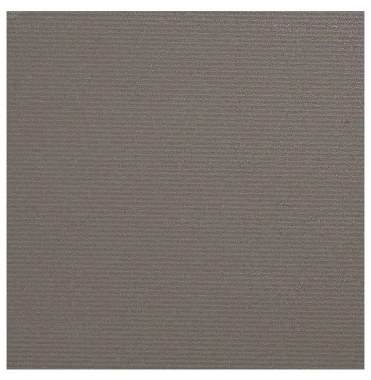 retroactive 2 0 antico taupe pattern 6x12