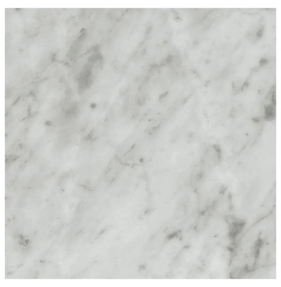 think thin bianco carrara cd honed 24x48x 5