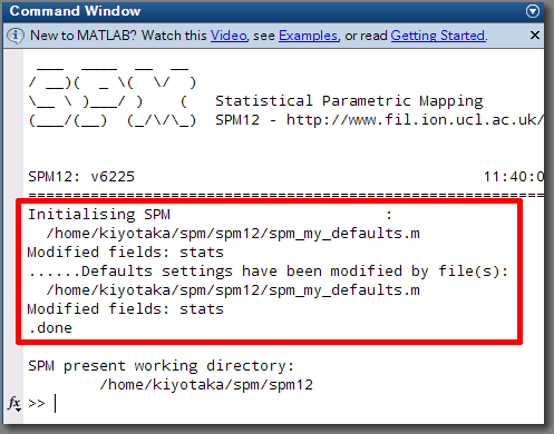 spm_screenshot_modified_defaults