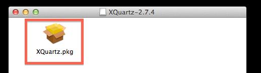 xquartz03