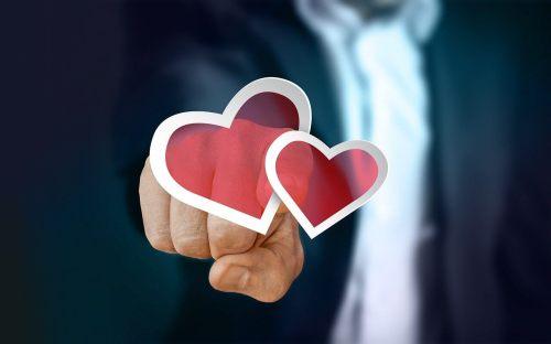 ljubav-motivacija-empatija