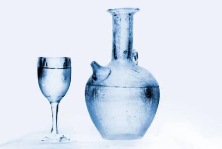 bokal-voda-čaša