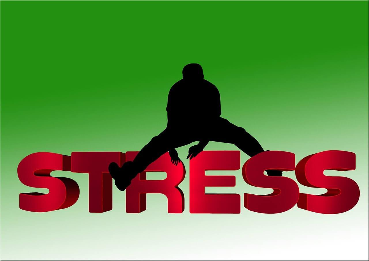 stress 853643 1280 1