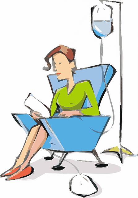 hemoterapije