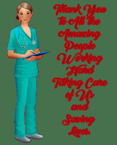 medecinsko osoblje-doktor