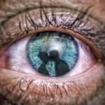 eye 4421552 1280 1