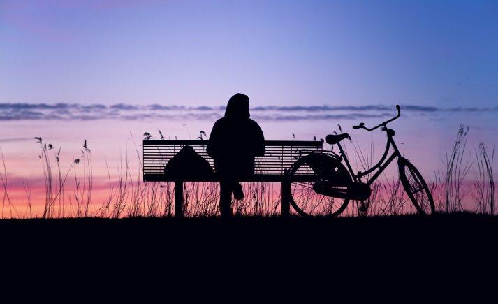 Kako pronaći duševni mir ?