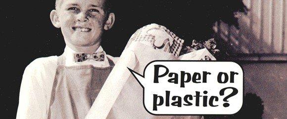 paper_or_plastic-nenc