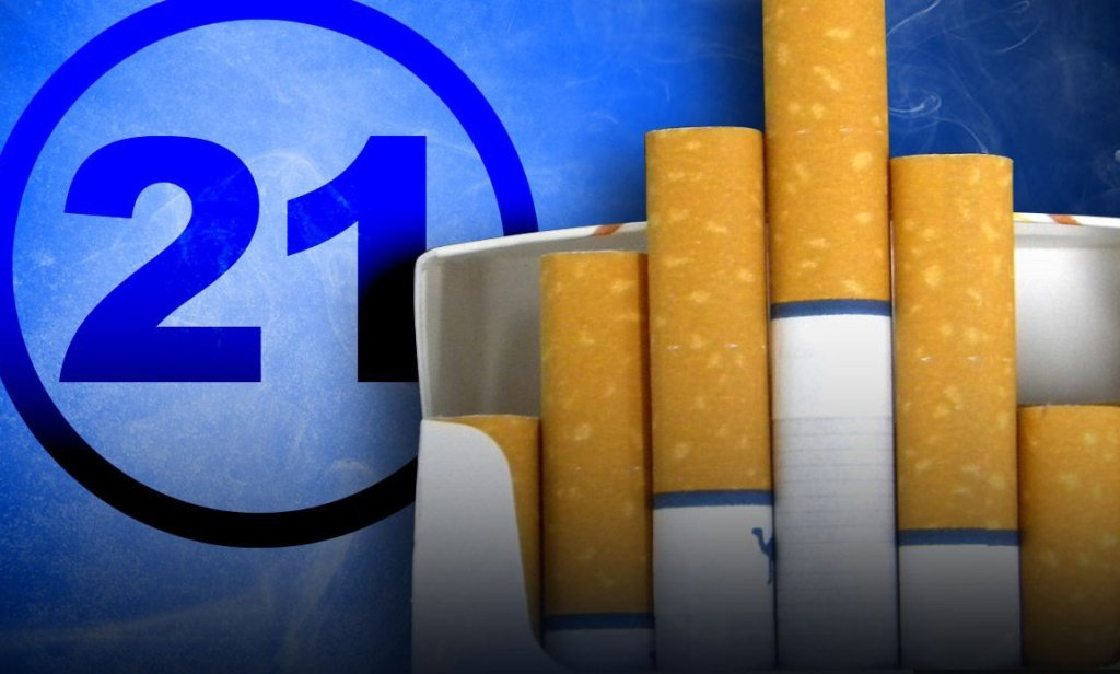 cigarette-smoking.jpg