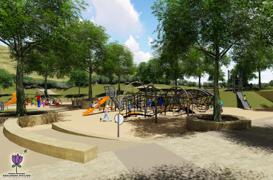 BLOOM-PARK-Rendering-1-1