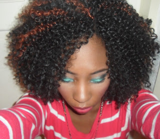 tea tree braids versus crochet braids protective natural hairstyles for long healthy
