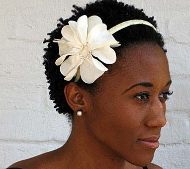 15 styles for short natural hair a k a a teeny weeny afro for long healthy natural kinky and