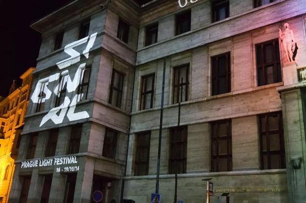 signal_festival_2014_obr_01