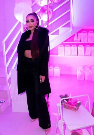 any_cosmetics_03