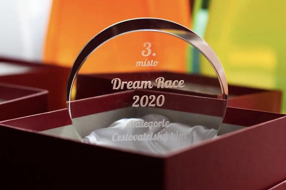dream_race_finale_2020_foto_10
