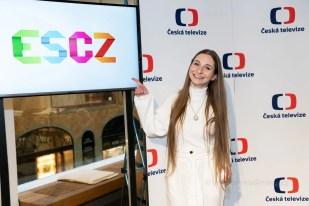 eurovision_2020_tiskovka1_12