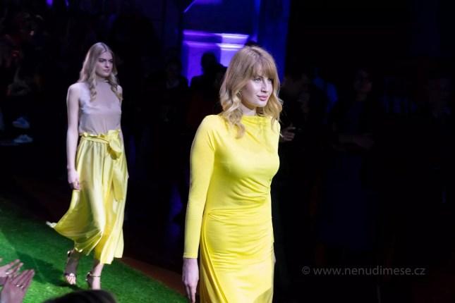 fashion_stars_night_2019_01a