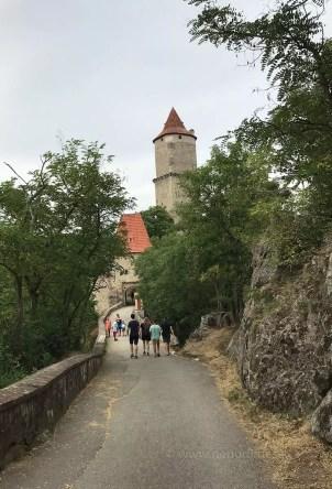 hrad_zvikov_2019_04