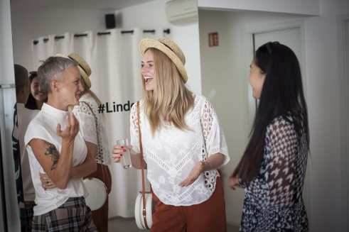 lindex_smart_wardrobe_foto_21