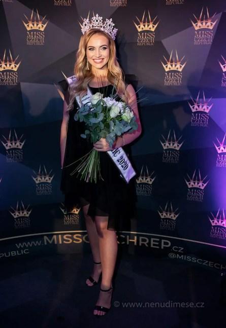 miss_czech_republic_2020_finale_09