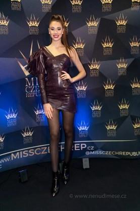predstaveni_top10_miss_czech_2020_02