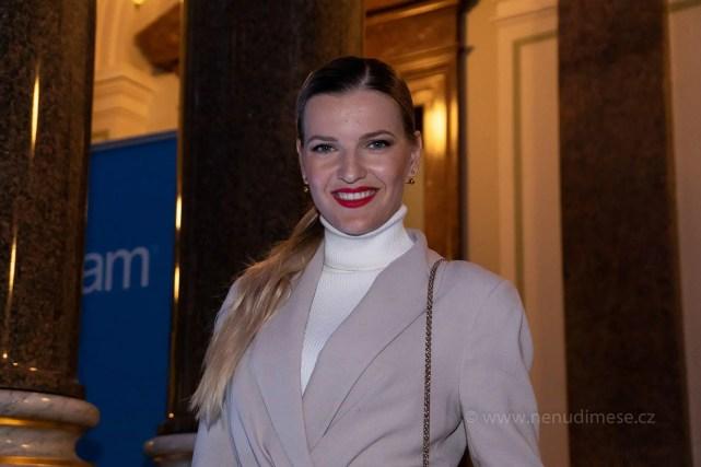 sodastream_narodni_muzeum_11