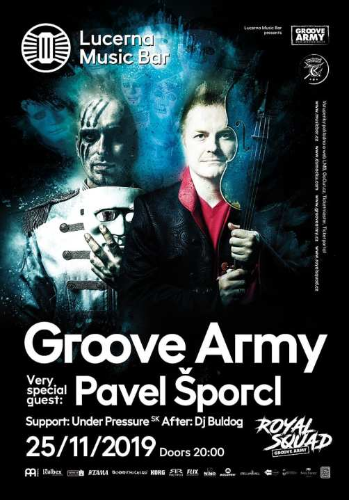 tokhi_sporcl_koncert_poster