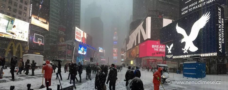 ny_winter_2016_foto_07