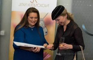 kalendar_jitka_kudlackova_02