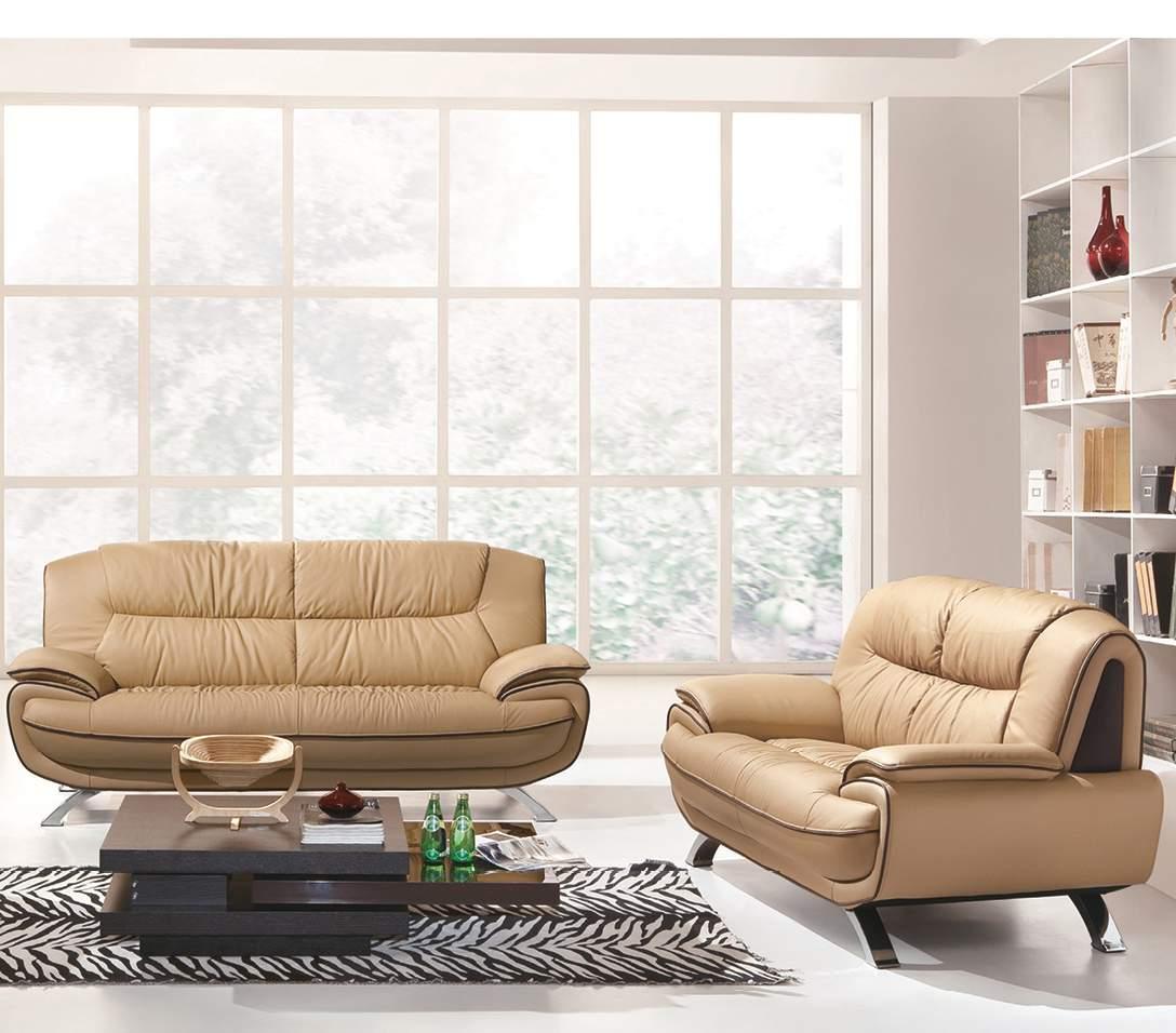 neo furniture