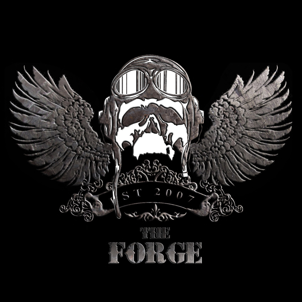 forge-logo-black-512
