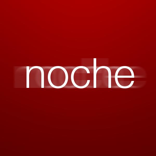 logo-noche2-2017