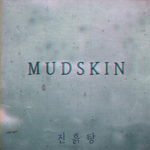 mudskin2017