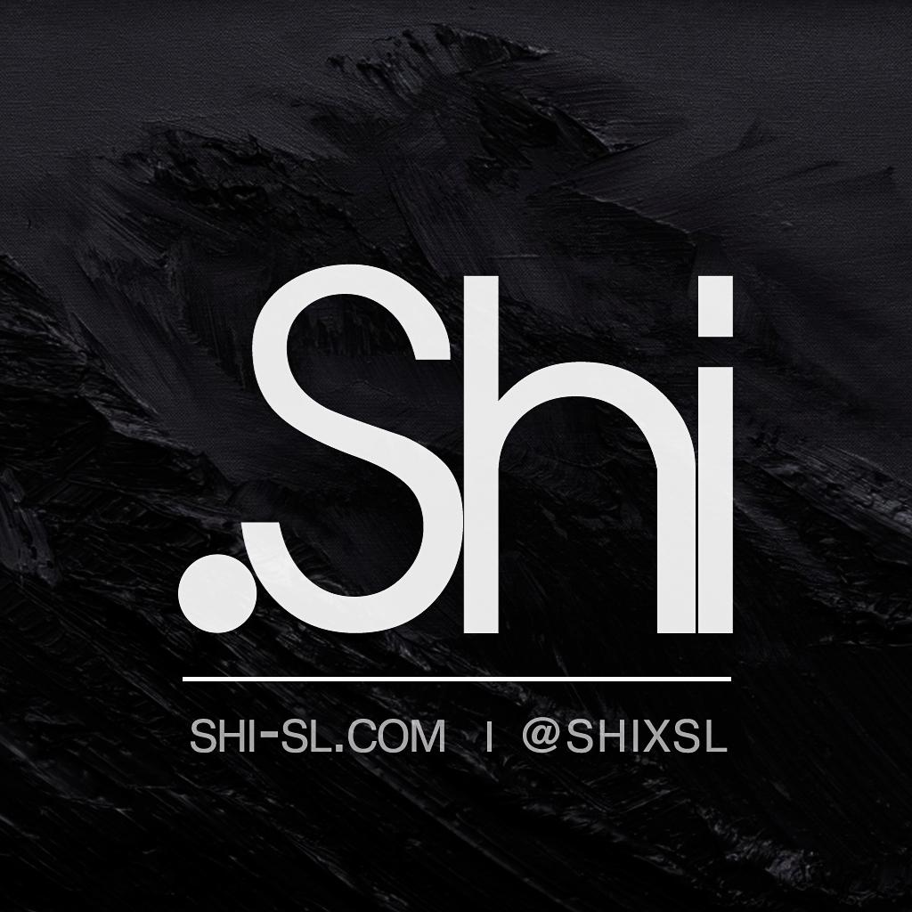 shi-sl-logof