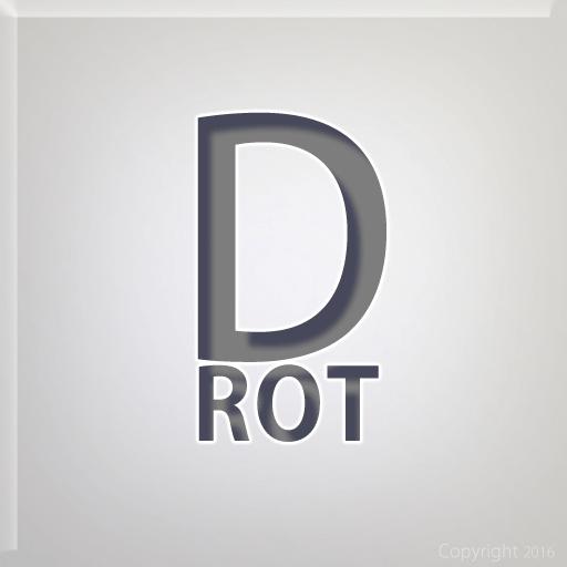 drot__logo