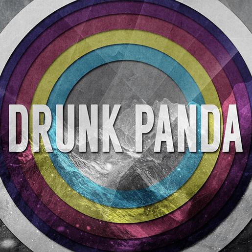 drunkpandalogo