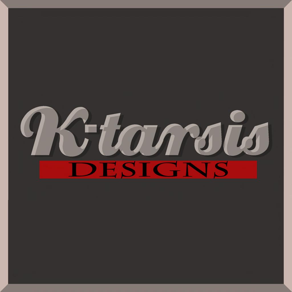 k-tarsis-logo