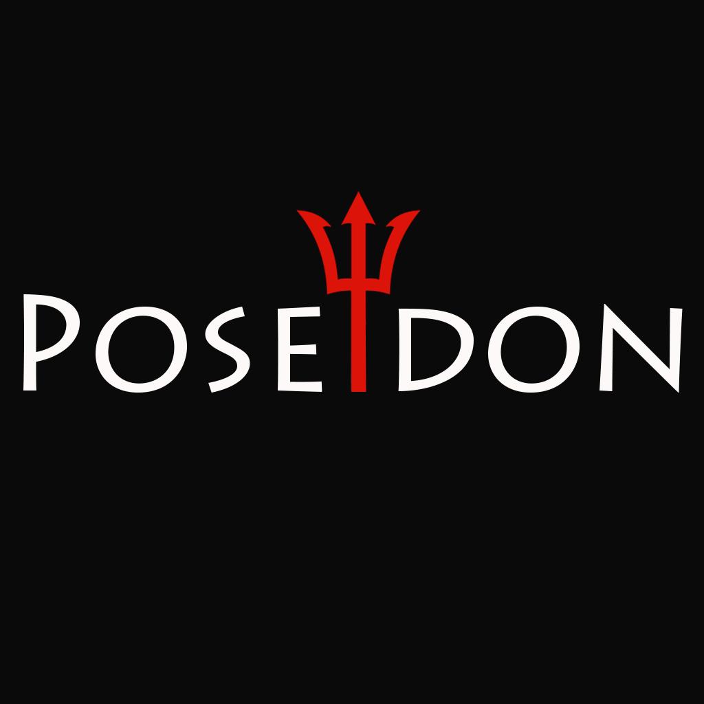 poseidon3-1024-x-1024