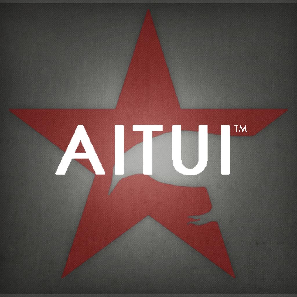 square_logo1-aitui