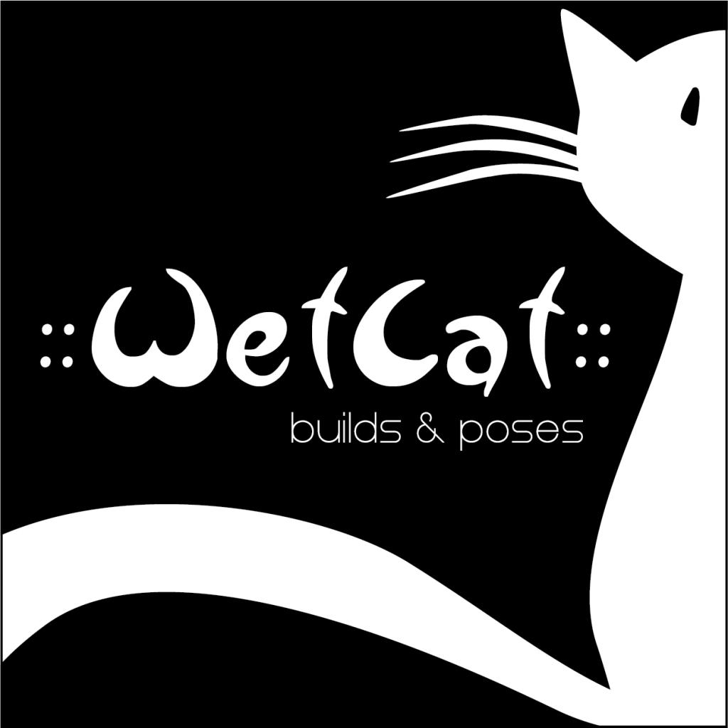 wetcat__-logo