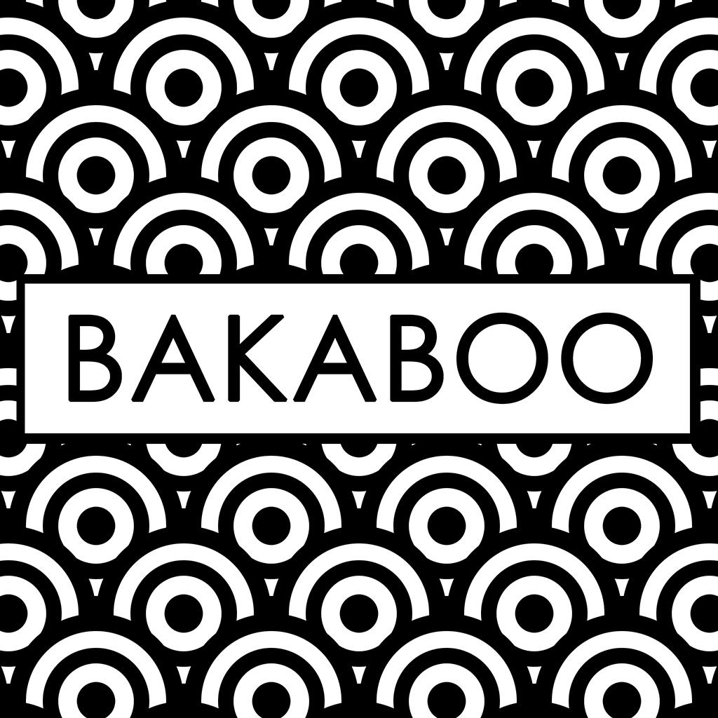 bakaboo-logo-square-1024