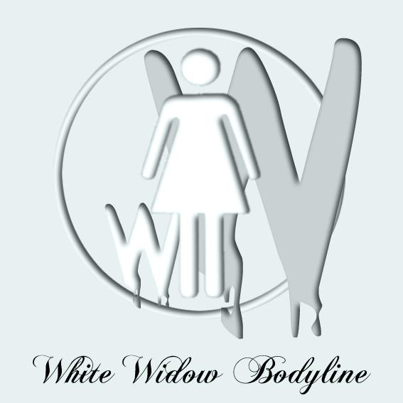 logo-white-widow