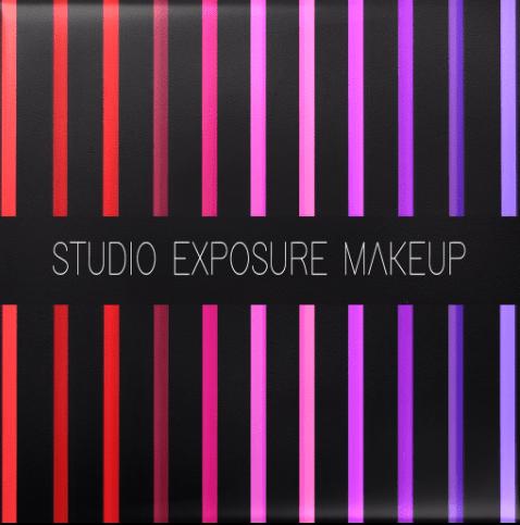 studio-exposure-logo